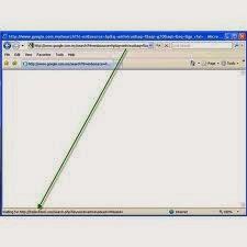 http://27feb00bn153lz-3vi40i2-5nk.hop.clickbank.net/?tid=REALREVIEW