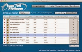 http://0e0952t8t40-m814qki7ih8z24.hop.clickbank.net